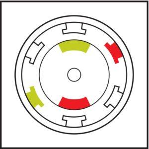 informazioni ats 18 automatic - Lunga durata di vita del motore