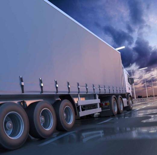 prodotti per camion-manutenzione telone