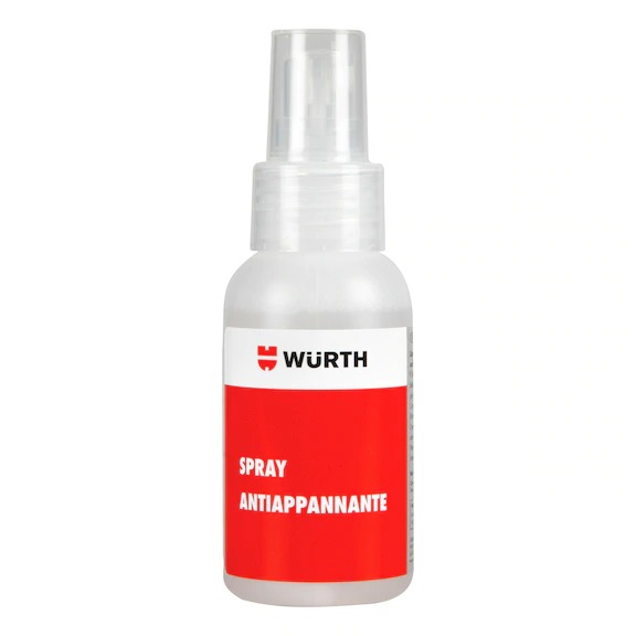 Spray antiappannante 1999509660