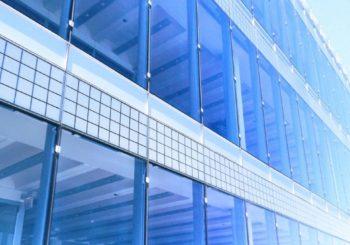 Isolamento acustico e materiali fonoisolanti: breve guida per migliorare il comfort ambientale negli spazi dei tuoi clienti