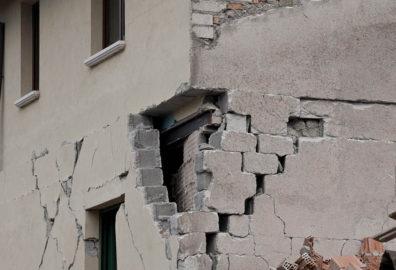 Isolamento sismico: isolatori sismici ed altri interventi, SismaBonus e detrazioni del 110% legate al miglioramento sismico