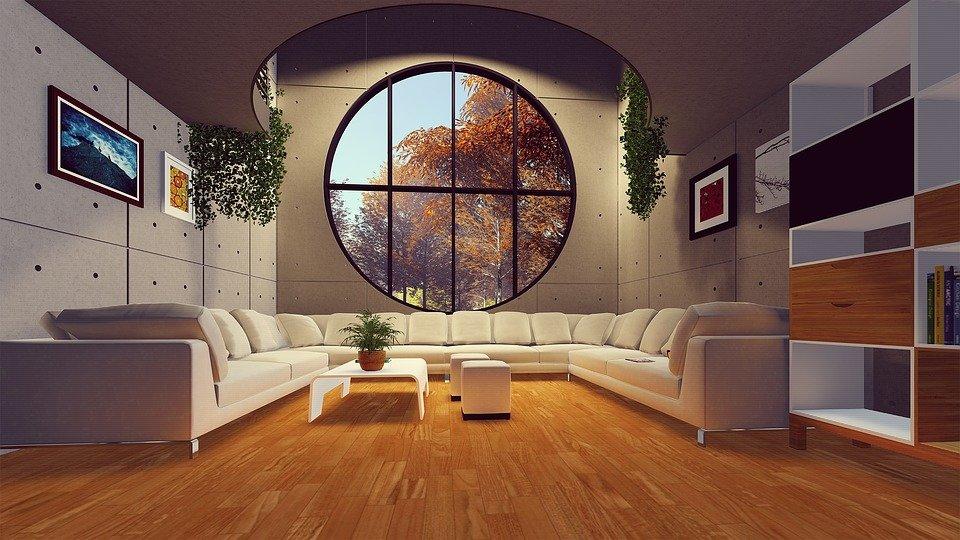 isolamento acustico-appartamento insonorizzato