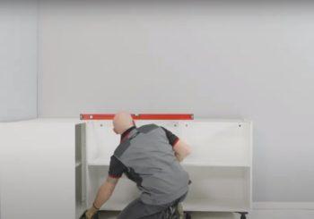 Come montare i piedini per mobile facilmente: scopri i nuovi prodotti per un fissaggio rapido e senza fatica