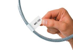 Etichettattrice: come funziona, gli accessori indispensabili e quale etichettatrice scegliere per un uso ottimale