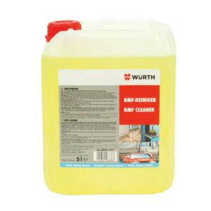 Detergente BMF per officina - 0893118