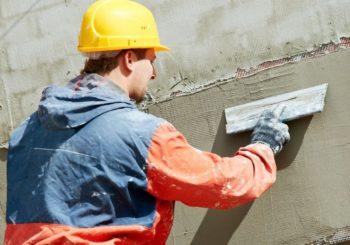 Sistemi di facciata: consigli e suggerimenti per l'isolamento termico e il fissaggio