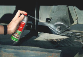 Speciale prodotti per le manutenzioni industriali: gli indispensabili e i prodotti preferiti del manutentore