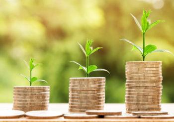 Agevolazioni fiscali: gli incentivi e i Bonus da conoscere per artigiani e imprese