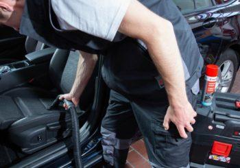 Scopri i migliori aspirapolveri a batteria senza fili per pulire alla perfezione il tuo luogo di lavoro [GUIDA ALLA SCELTA]