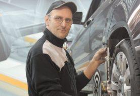 Valvola gomme per auto: la nuova generazione di sensori smart