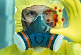 Classificazione dei filtri per maschere: categorie e tipi di filtri per la protezione delle vie aeree
