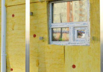 Isolamento termico: massimizzare l'efficienza energetica con i materiali isolanti più idonei [GUIDA ALLA SCELTA]