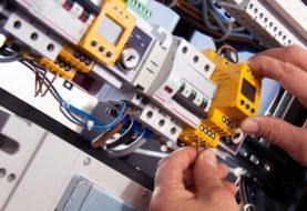 Normativa impianto elettrico: tutto quello che c'è da sapere per garantire la massima sicurezza