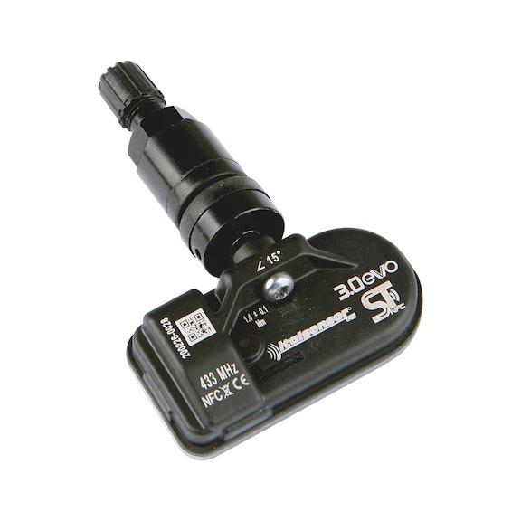 Tyre pressure control sys. NFC Italsensor 3.0evoST 9501007785