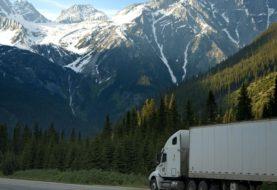 Prenditi cura e proteggi il tuo veicolo in inverno con i prodotti preferiti del meccanico