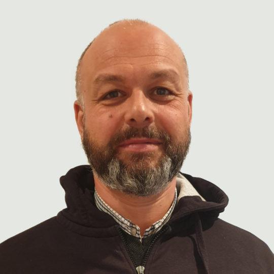 Hannes Ladurner