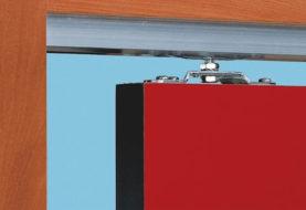 Come installare una porta scorrevole in modo semplice e veloce e scegliere i giusti kit per ogni applicazione