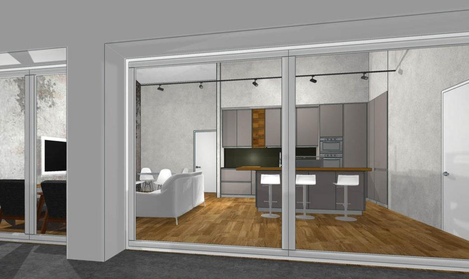 Soluzioni salvaspazio in cucina: ecco cosa proporre ai clienti per uno arredare uno spazio piccolo ma funzionale
