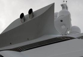 Lucidatura navale: tutti gli interventi per ripristinare la superficie di un'imbarcazione e renderla nuovamente splendente