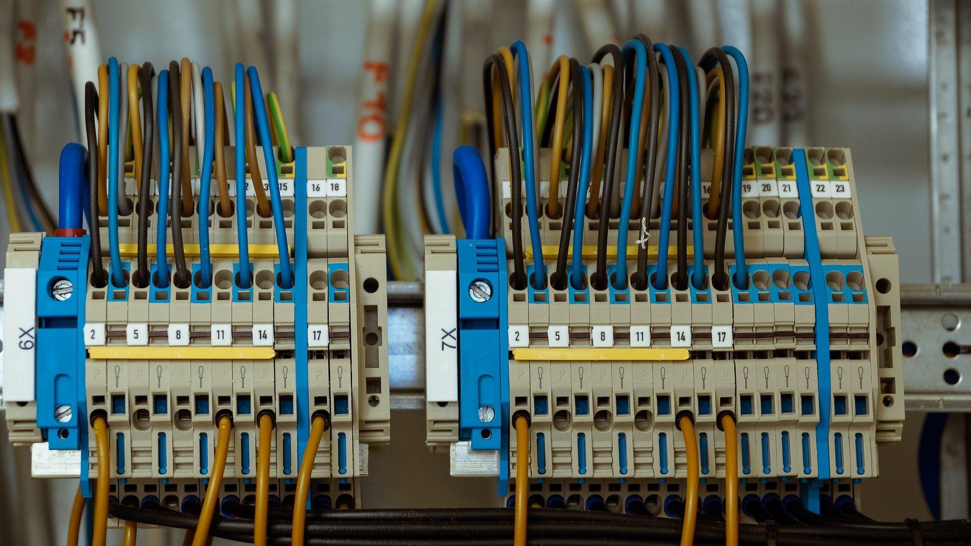 normativa-impianto-elettrico-cablaggio