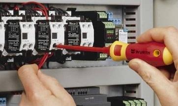 normativa-impianto-elettrico-verifica impianto