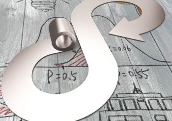 Economia circolare in edilizia con Eurac: strategie per le costruzioni del futuro, oggi