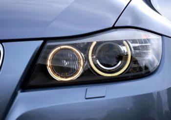 Lampadine primo impianto di altissima qualità per un'esperienza di guida inimitabile e sicura: auto come nuova di fabbrica!