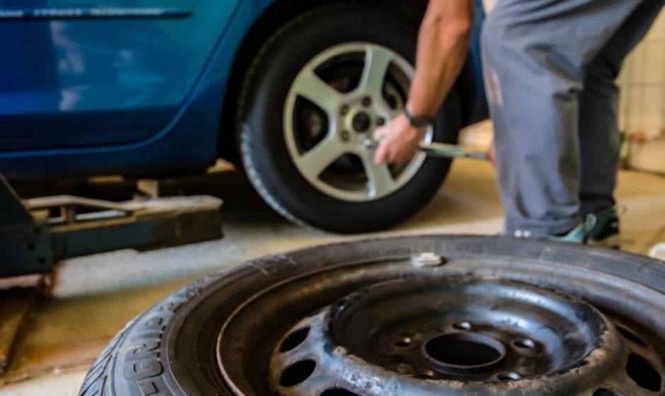 Speciale manometri per la pressione delle gomme: affidati alla guida alla scelta e non avranno più segreti!