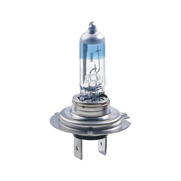 Lampadina alogena Xenonlight Ultra, per veicoli 0720114152