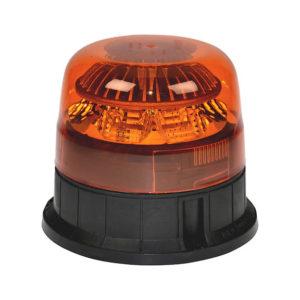 Proiettore girevole 12-24 V a LED - 0812420301
