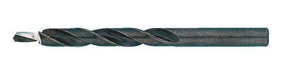 Punta elicoidale tipo RN 118 Hss DIN 338 - 0625