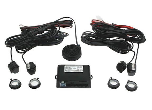 Sensore di parcheggio - 0980700130