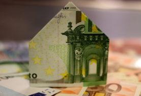 Superbonus 110%: i lavori sono arrivati a quota 5,7 miliardi di €