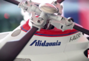 Alidaunia offre assistenza tecnica e formazione da remoto con HoloMaintenance