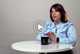Employer Branding: cos'è e perché è necessario?
