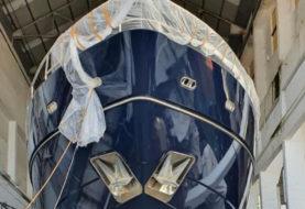 AB Volt innova il proprio service di assistenza in loco nel settore nautico con HoloMaintenance