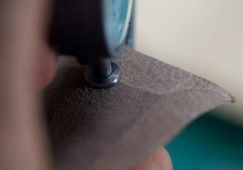 Tutto sul calibro micrometro di precisione: come si usa, come funziona e come effettuare misurazioni precise al millesimo