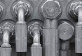 Novità cargo: scegli il rivestimento in zinco-nichel, l'elisir di lunga vita per la tua raccorderia