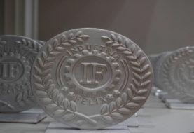 Würth Italia vince il premio Industria Felix come impresa competitiva, affidabile e sostenibile