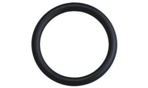 O-ring per raccordi - 0866390009