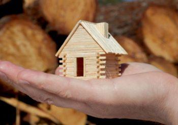 Un nemico invisibile: sconfiggere i ponti termici nelle case in legno. Analisi fra X-LAM e sistema a telaio