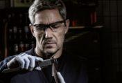 Spray antiappannamento occhiali e occhiale di protezione ASKELLA: la combo perfetta per un'ottima visibilità