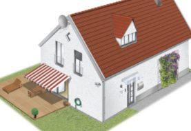 Montaggio del cappotto termico esterno passo per passo: tutte le fasi e consigli utili per evitare errori e avere un risultato ottimale