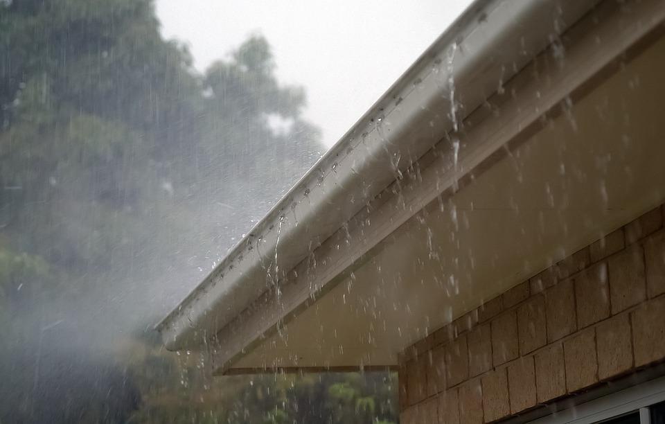 cosa mettere su guaina bituminosa-impearmilizzazione tetto