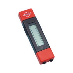 igrometro per legno Easy - 071553180