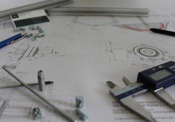 Sei un progettista? Trova tutto ciò di cui hai bisogno nel nuovo portale Würth!