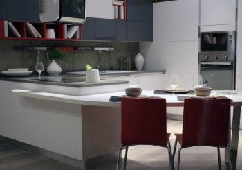 5 trucchi in cucina! Per offrire ai tuoi clienti comfort e funzionalità senza rivali