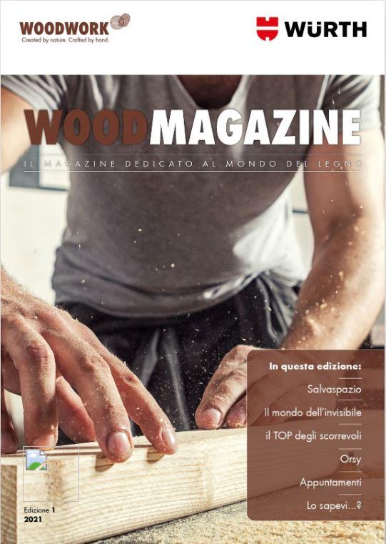 woodmagazine 1