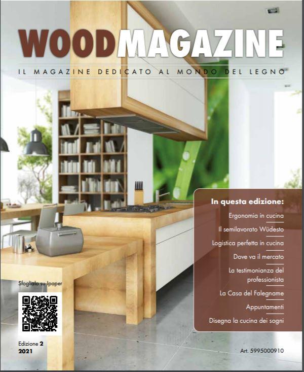 woodmagazine 2