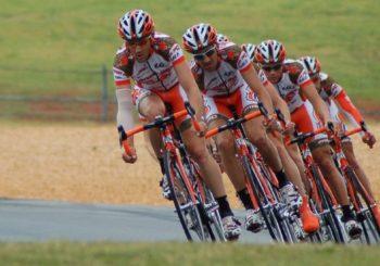 Prodotti per ciclismo professionali: gli indispensabili per far fronte a ogni eventuale imprevisto e pedalare in totale tranquillità